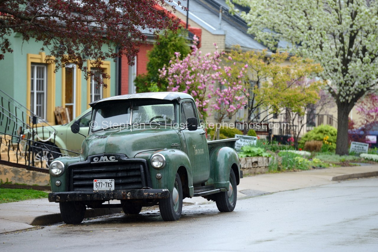 GMC_Truck_Spring_STRSCH_0131