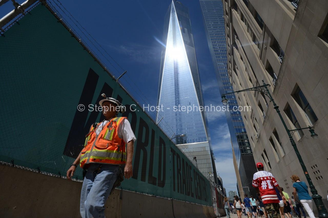 WTC_NYC_STRSCH_3285
